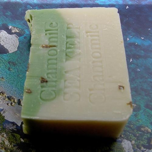 Sea-soap2