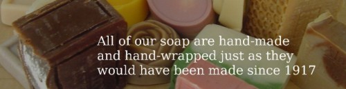 cropped-today-handcraftedsoaps.jpg
