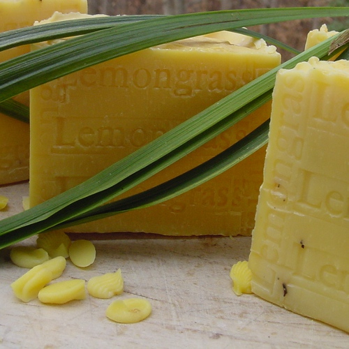 lemongrass-big-soap-amazon
