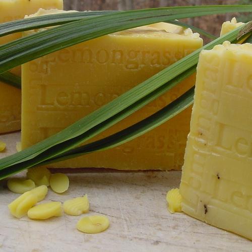 lemongrass-big-soap-amazon