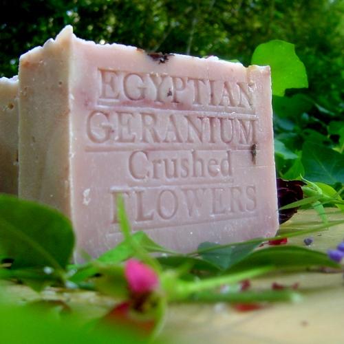 geranium-soaps-B