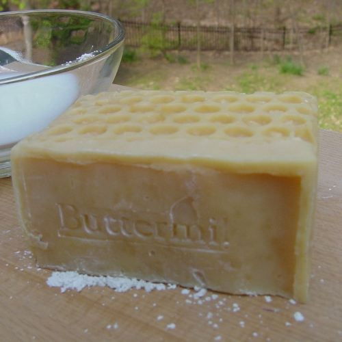 41-OD-butter-milk-soap2