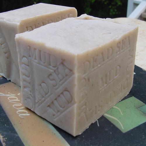 amazon-dead-sea-soap4