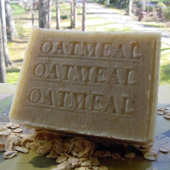 oats47