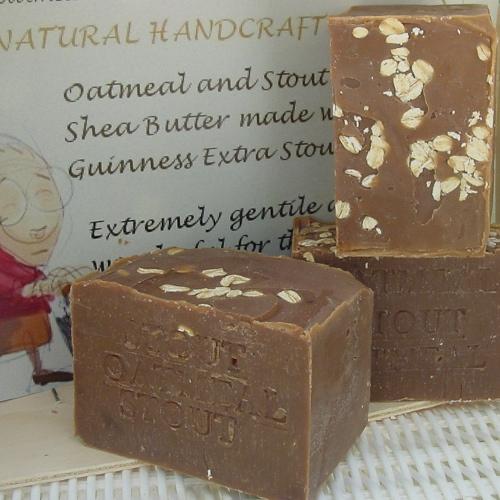 Oatmeal-soap-D