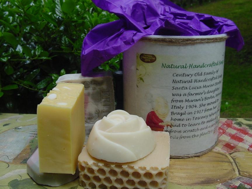 gift-soap 422