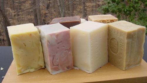 bar-soap-