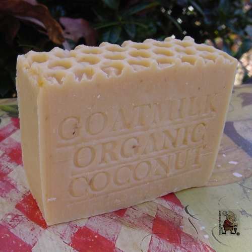 goatmeilk-coconut-soap-2