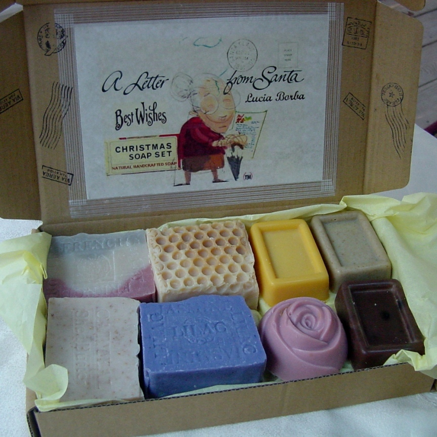 soaps-holidays-gift-A