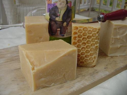 soaps100 022