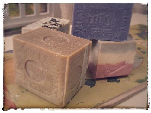 soaps100 028