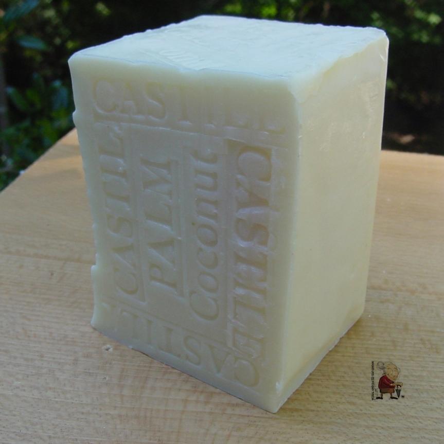 CASTILE-SOAP13