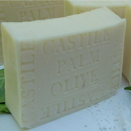CPO-soap-main1