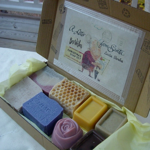 soaps-holidays-gift-M