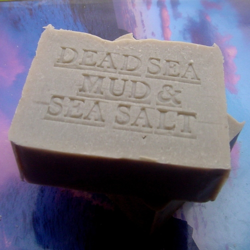 Natural Handcrafted Soap Guide to Flawless Skin