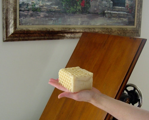 milk-soap-handmade