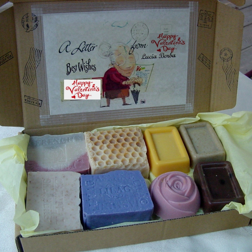 soaps-holidays-valentines