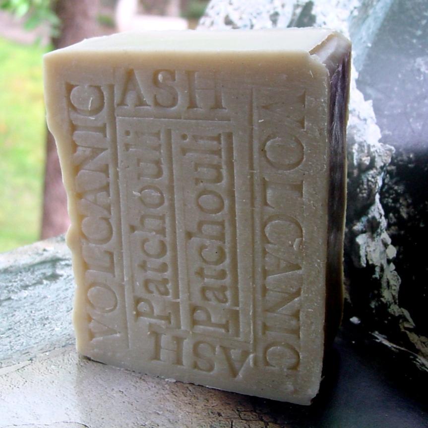 volcanic-soap 004