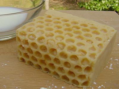 xlarge-buttermilk-A-palin