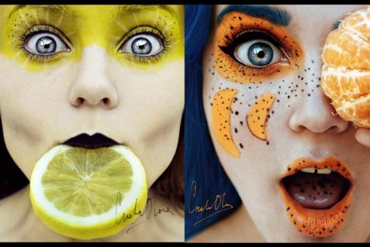 citrus-fruit-skin-care