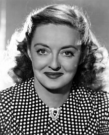 220px-Bette_Davis_-_portrait