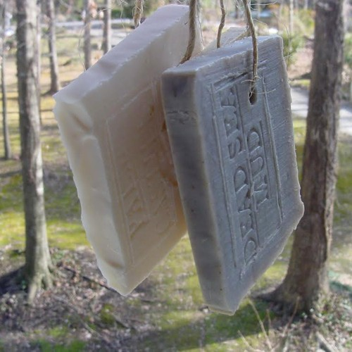 soap-on-rope1.jpg