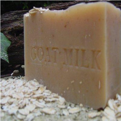 Baby skin Soap