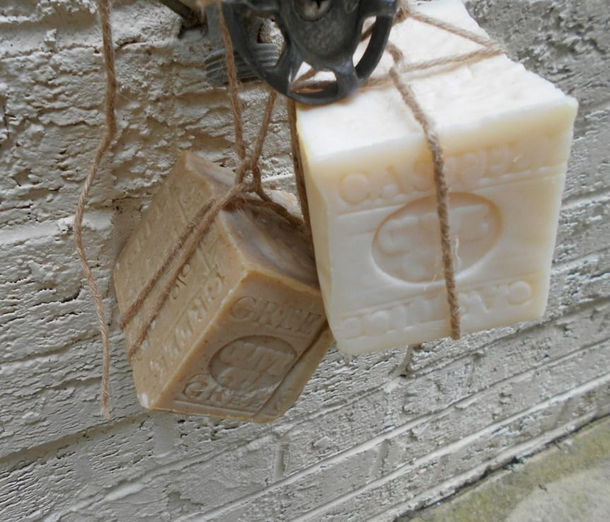 Artisan.soap