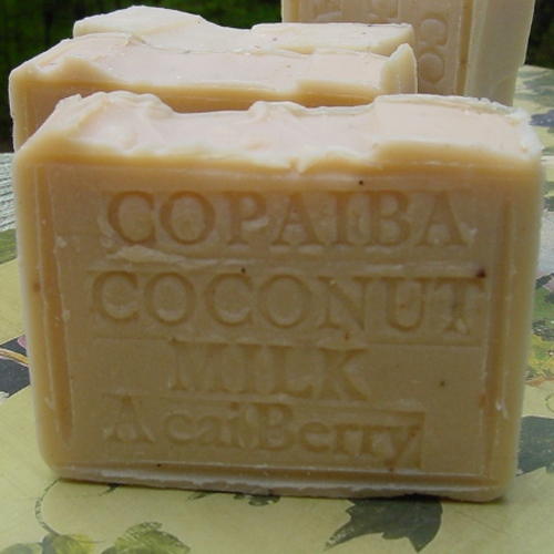 copaiba-soap-main-abm