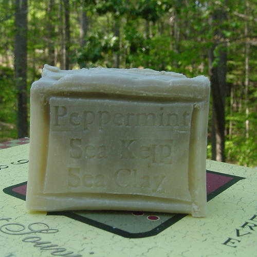 pepper-kelp-soap-M