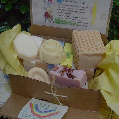 soap-gift-mom