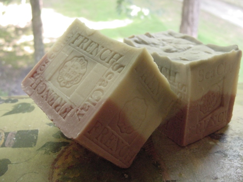 FRENCH-ROSE-SOAP-PROVENCE-1