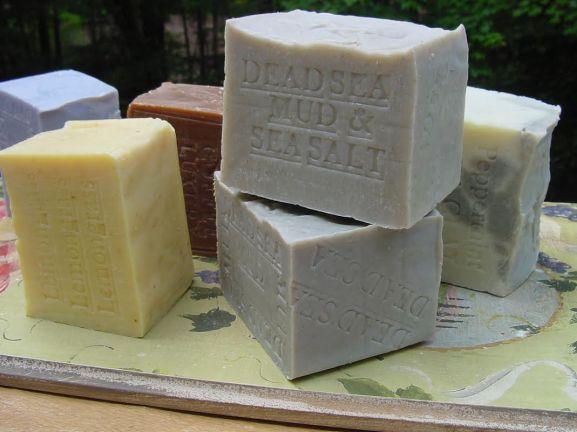 soaps-handmade-twitter-daily.jpg