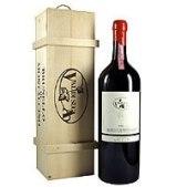 Brunello di Montalcino e Rosso di Montalcino