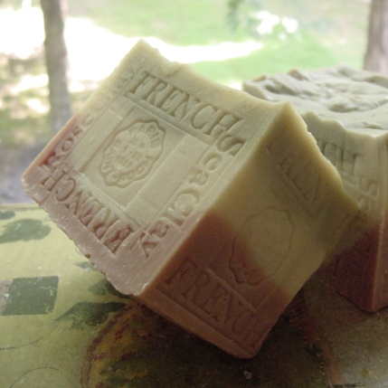 FRENCH-ROSE-SOAP-A