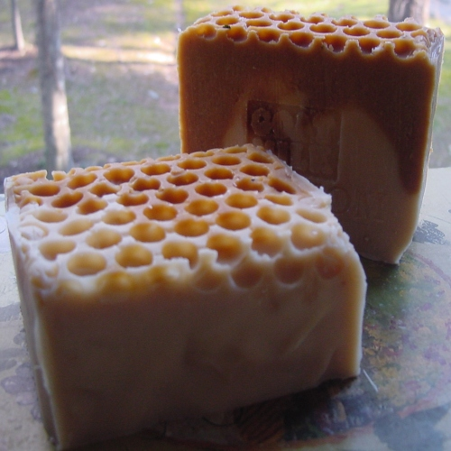 goatmilk-soap3