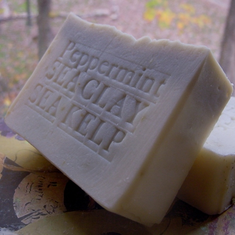 Beauty_Bath_Shower_Cleansers_Soaps