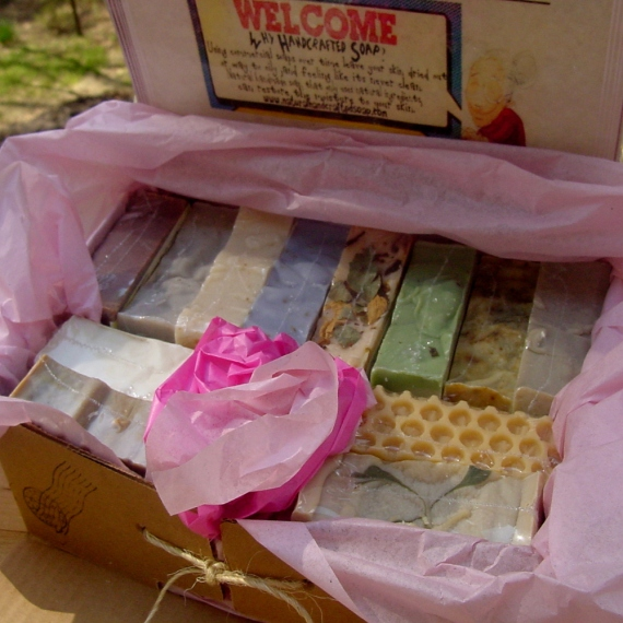 gift-soap-volusion-2