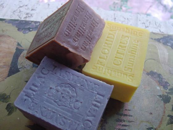 3soaps-A