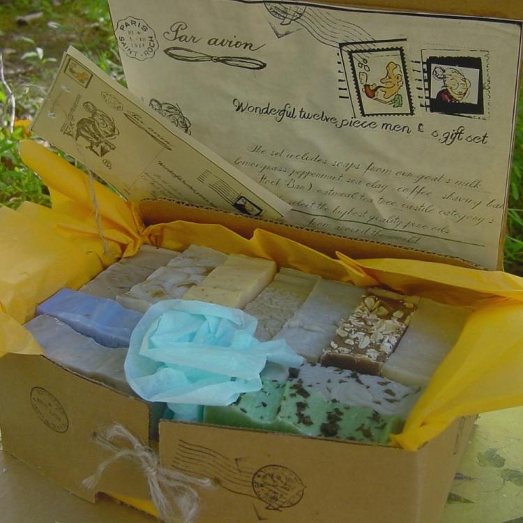 12_soaps_gift_Amazon