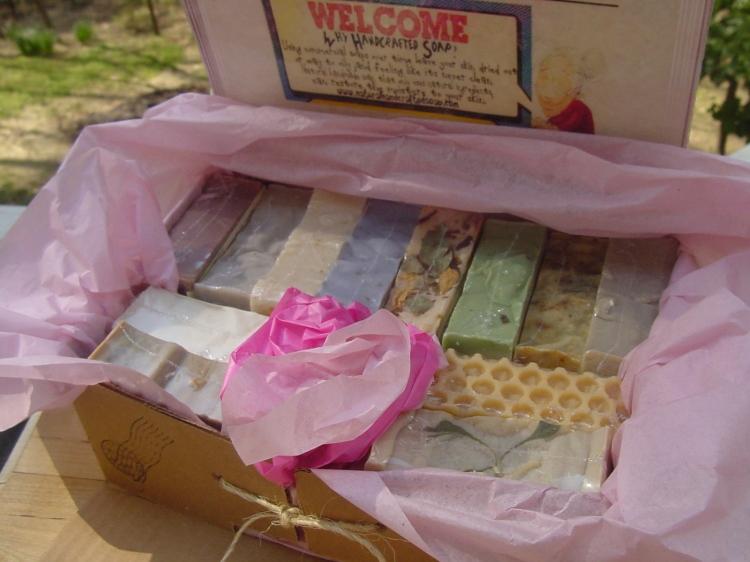giftbox-1