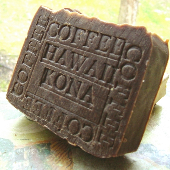 Kona_coffee_soap