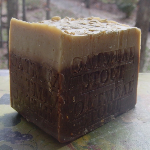 A-BEER-SOAP