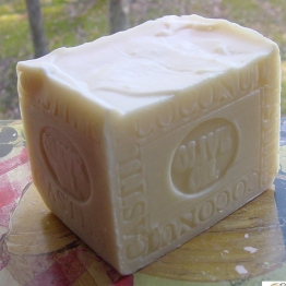 CASTILE-SOAP-HANDCRAFTED094