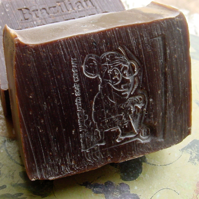 #coffee-soap-logo