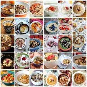 oatmeal-oats