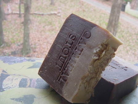 stout_beer_soap