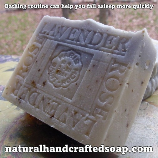 01Lavender_French_Soap