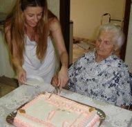 362NATURAL-Soaps_Grandmas