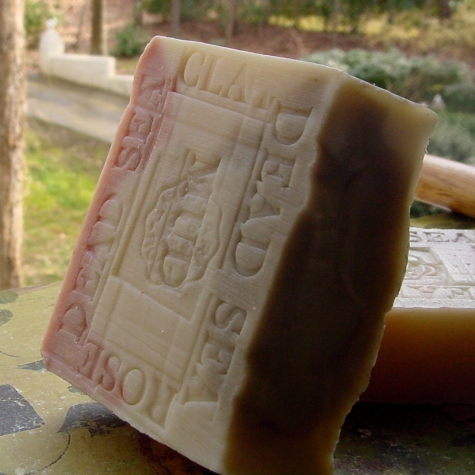 Lavender_deadsea_soap